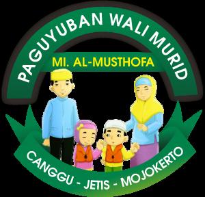 Paguyuban Wali Murid