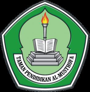 Yayasan Al-Musthofa