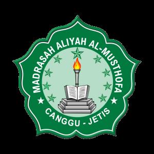 MA. Al-Musthofa